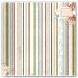 17601795_garden_journal_stripe_front