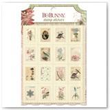 17602807_garden_journal_stamp_stickers