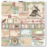 17603797_garden_journal_combo_stickers