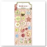 17608799_garden journal_buttons