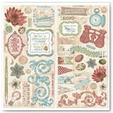 17615802_garden_journal_chipboard