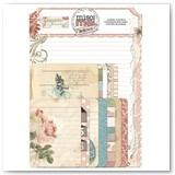17626808_garden_journal_pocket_contents