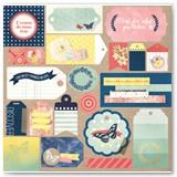 17801846_sweet_life_flutter_front
