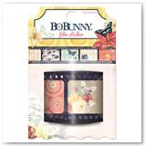 17802863_sweet_life_film_sticker