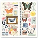 17815858_sweet_life_chipboard