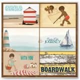 18001924_boardwalk_bliss_back