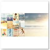 18001930_boardwalk_sandcastle