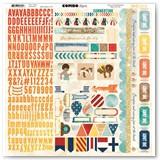 18003935_boardwalk_combo_sticker