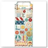 18008937_boardwalk_buttons