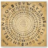 18101951_juliet_inscribe_front