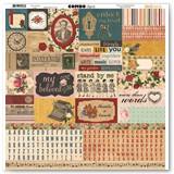 18103958_juliet_combo_sticker