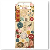 18108960_juliet_buttons