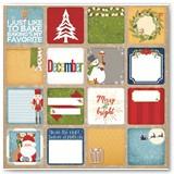 18401063_dear_santa_front