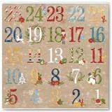 18401064_dear_santa_advent_front