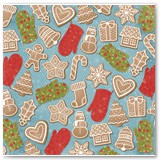 18401066_dear_santa_candy_cane_back