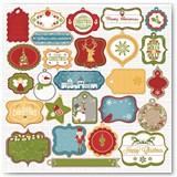 18401068_dear_santa_gift_tag_front