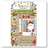 18409078_dear_santa_layered_chipboard
