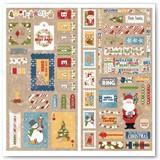 18415080_dear_santa_chipboard