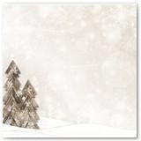 18701133_sleigh_ride_blizzard_front
