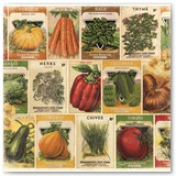 18801051_enchanted_harvest_seed_packets_front