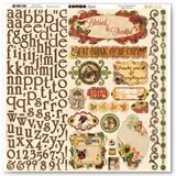 18803054_enchanted_harvest_combo_sticker