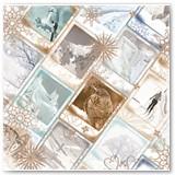 19101221_whiteout_arctic_rim_front