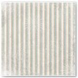 19101222_whiteout_bundled_up_back
