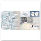 19101228_whiteout_ski_pass