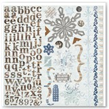 19103231_whiteout_combo_sticker