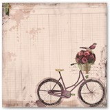 19401333_Beautiful_Dreamer_Bicycle_Front