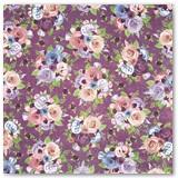 19501364_Secret_Garden_Corsage_Front
