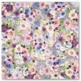 19501369_Secret_Garden_Roses_Front