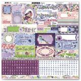 19503374_Secret_Garden_Combo_Sticker