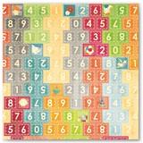 19701416_Toy_Box_Circles_Back