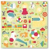 19701419_Toy_Box_Imagine_Back