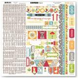 19703425_Toy_Box_Combo_Sticker