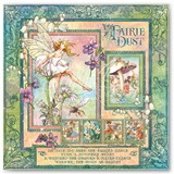 1-fairie-dust-frt-PR-copy