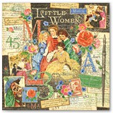 1-little-women-frt-PR