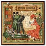 1-master-detective-frt