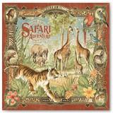 1-safari-adventure-frt-PR-copy