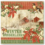 1-winter-wonderland-frt