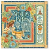 1-world's-fair-frt