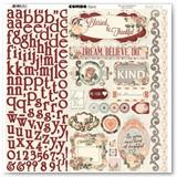 20103618_bella_rosa_combo_sticker