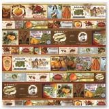 20201634_farmers_market_harvest_back