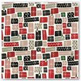 20301650_merry_and_bright_all_wrapped_up_front