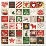 20301654_merry_and_bright_holidays_front