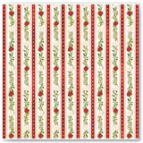 20301657_merry_and_bright_peppermint_front