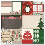 20301659_merry_and_bright_special_delivery_front