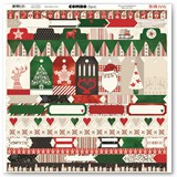 20303662_merry_and_bright_combo_sticker