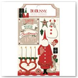 20309664_merry_and_bright_layered_chipboard